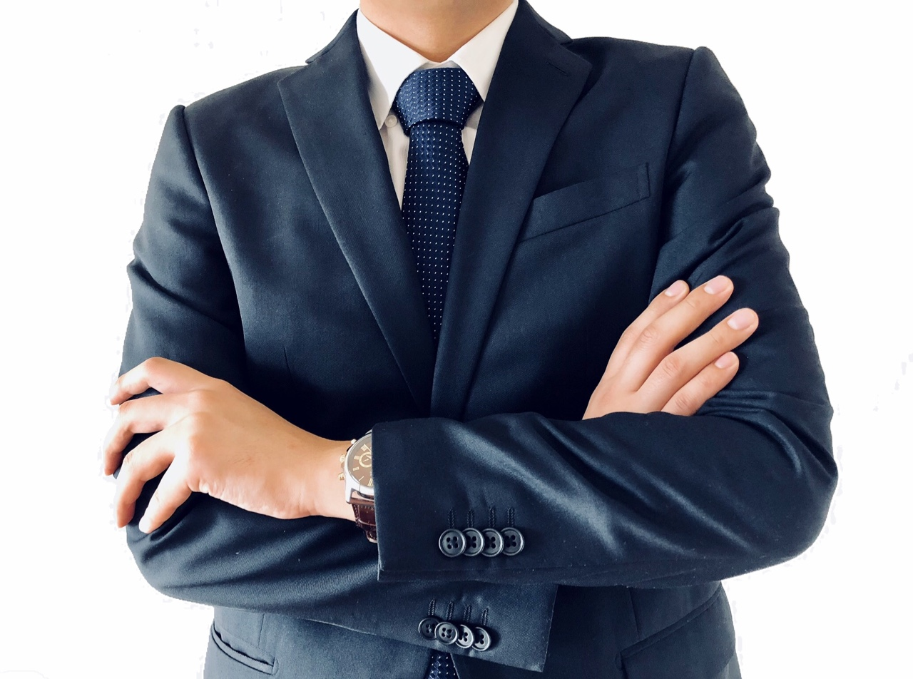 士業・コンサルタントのポジション構築には権威が有効!肩書のある人に推薦状を書いてもらおう