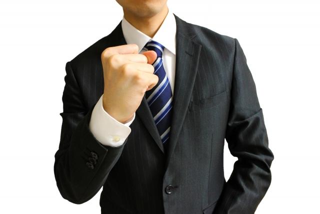 ニュースレターは商品やサービス・技術力に自信があっても営業が苦手な人にこそ有効!