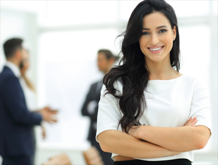 ニュースレターは士業・コンサルタントこそ始めるべき顧客との関係強化に効果的な販促ツール